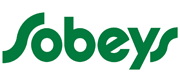Sobeys Dunville