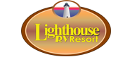 Lighthouse RV Resort Logo